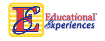 Educational Experiances Logo